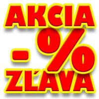 categories_akcia_zlava