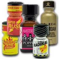 categories_poppers4