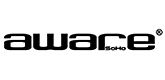 aware-soho-logo-bonw