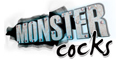 bb-monster-cocks-logo