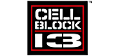 cell_block_logo