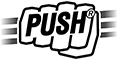push_production
