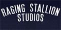 raging-stallion-studios