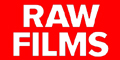 raw-films-log