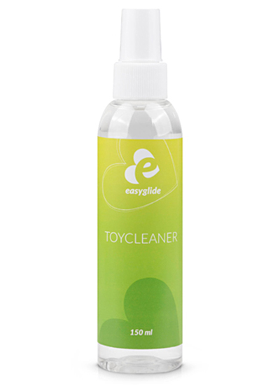 Toy Cleaners (150ml)