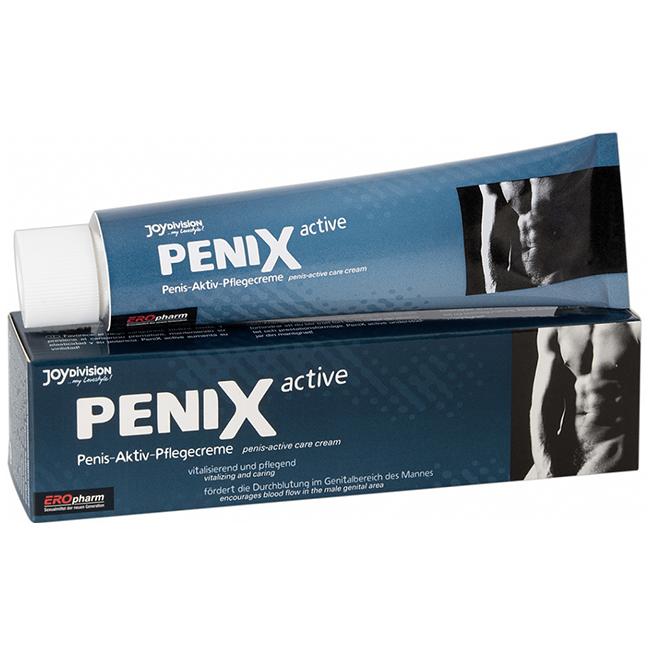 Penix active (75ml)