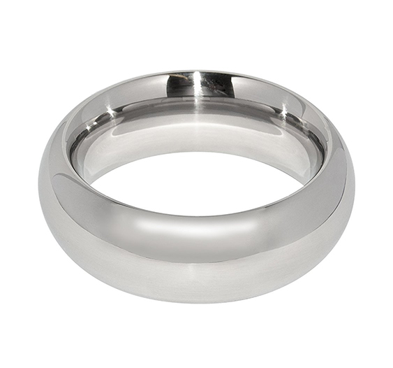 Extreme Heavy Duty Donut Cockring (40/20mm)