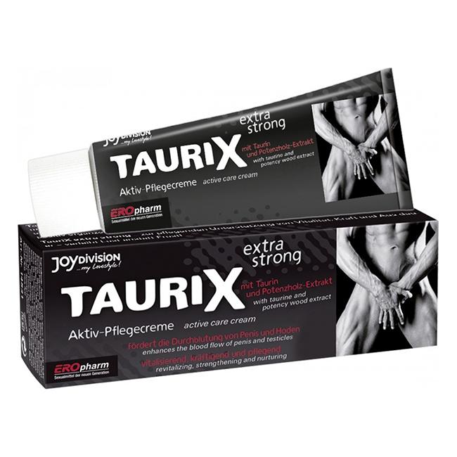 Eropharm TauriX (40ml)