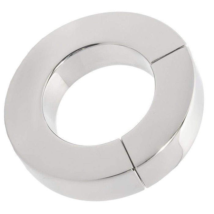 Extreme Magnetic Ball Stretcher (35/14mm)