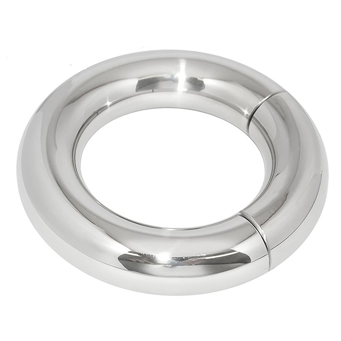 Extreme Magnetic Round Ball Stretcher (45/15mm)