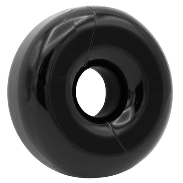 Fat Donut Stretcher