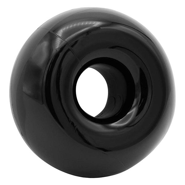 Xtreme Fat Donut Stretcher