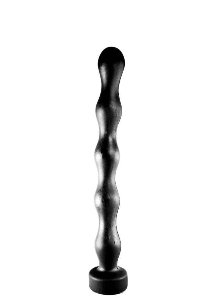 AB69 dildo (30cm)