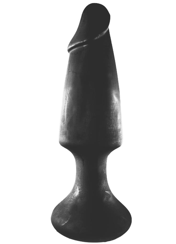 AB71 dildo (35cm)