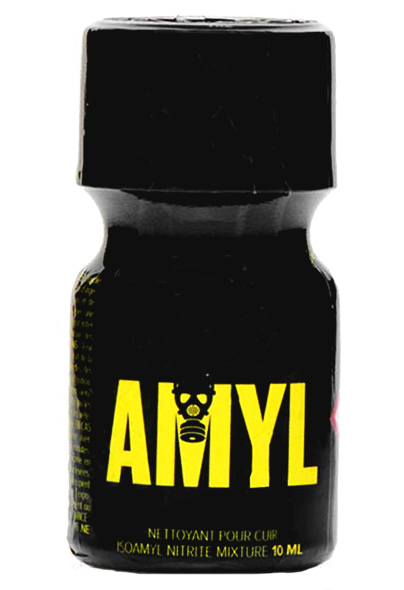 AMYL (10ml)
