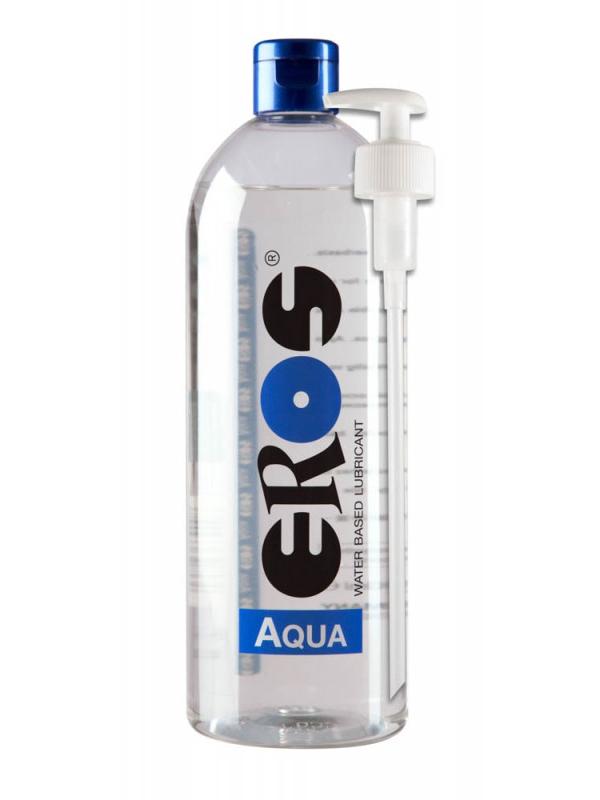 Eros Aqua (1L)