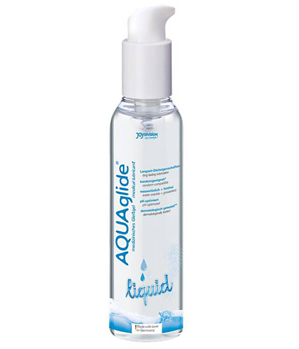 AQUAglide liquid (250ml)