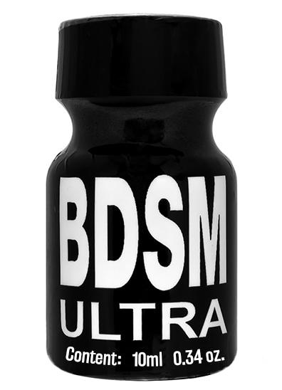 BDSM ULTRA (10ml)