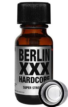BERLIN XXX big (25ml)