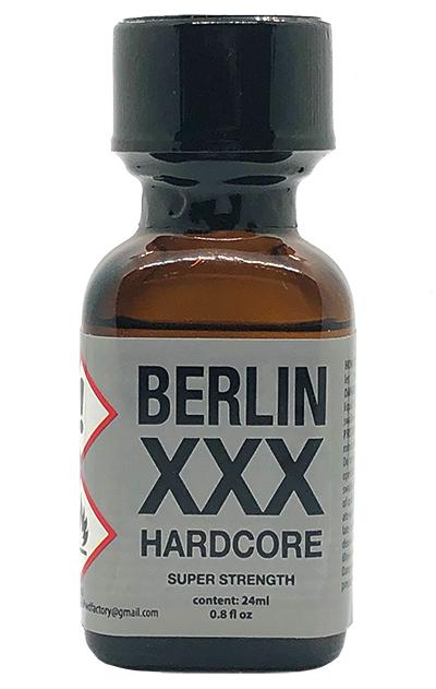 BERLIN XXX big 2 (24ml)