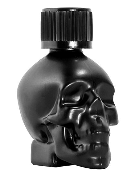 BLACK SKULL (24ml)