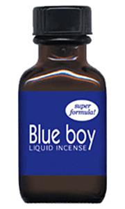 BLUE BOY big (24ml)