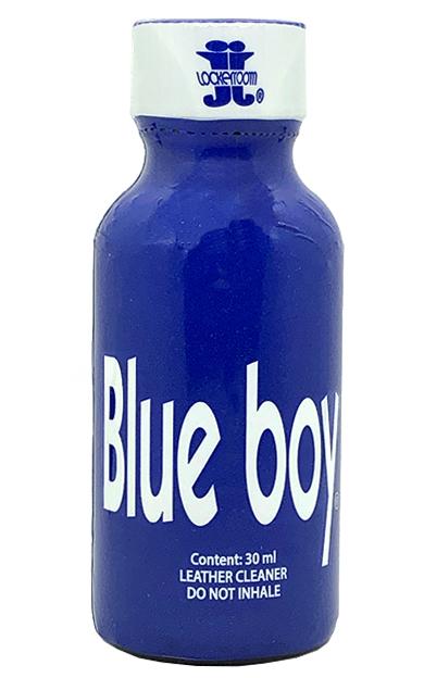 BLUE BOY ORIGINAL big (30ml)