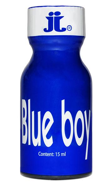 BLUE BOY medium (15ml)