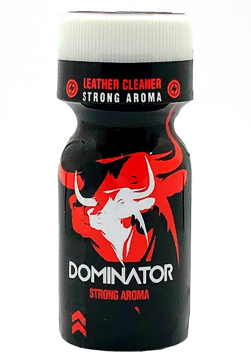 DOMINATOR BLACK (13ml)