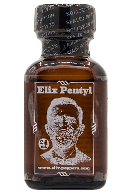ELIX PENTYL big (24ml)