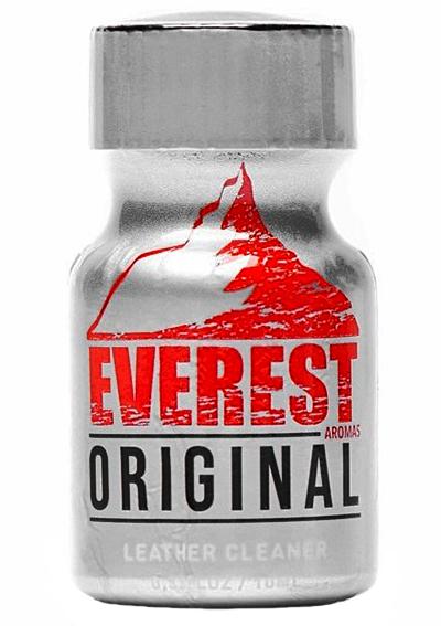 EVEREST Original (10ml)