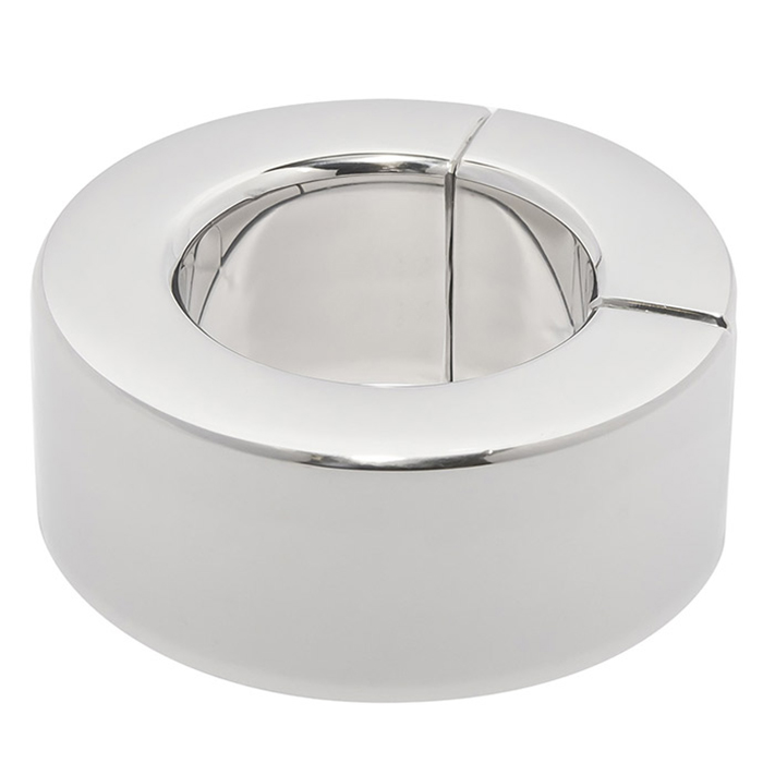 Extreme Magnetic Ball Stretcher (35/30mm)