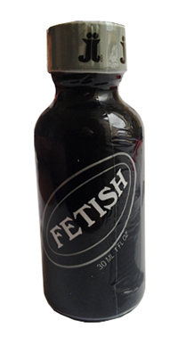 FETISH big (30ml)