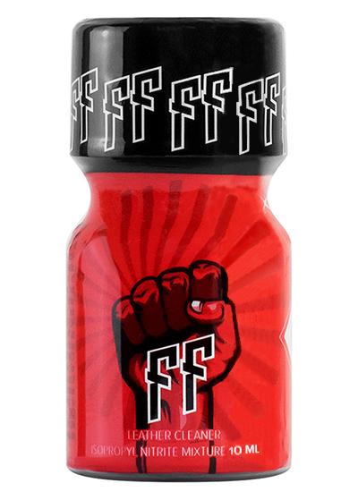 FF small (10ml)