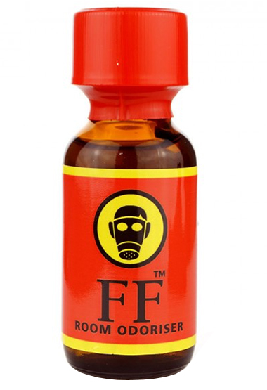 FF ROOM ODORISER (25ml)