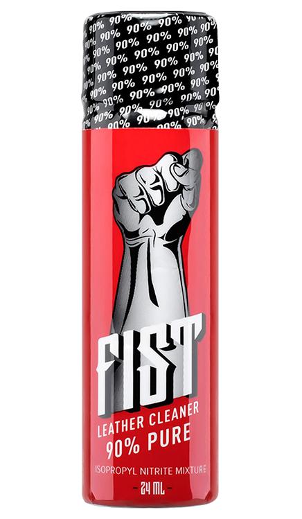 FIST RED (24ml)