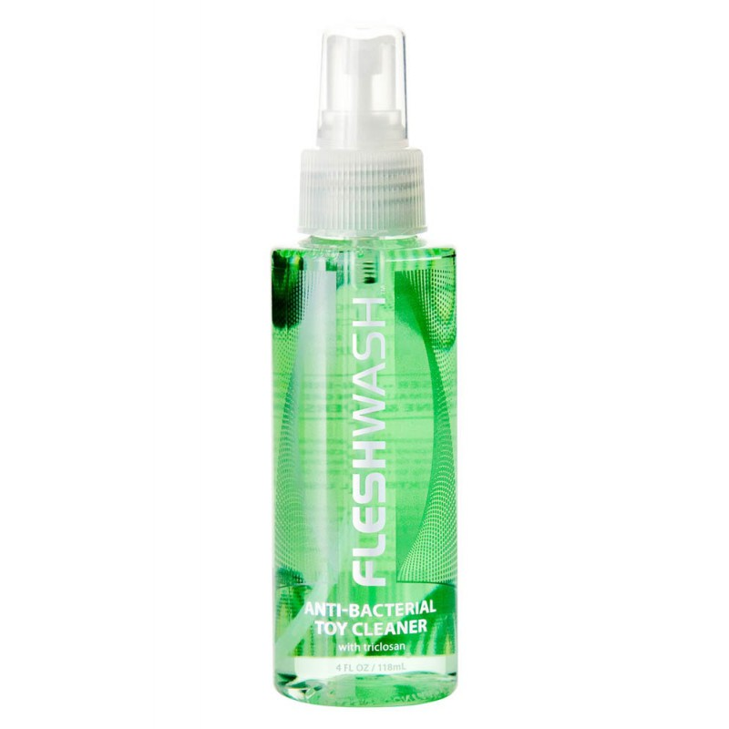 Fleshlight Wash (100ml)