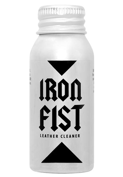 IRON FIST (24ml)