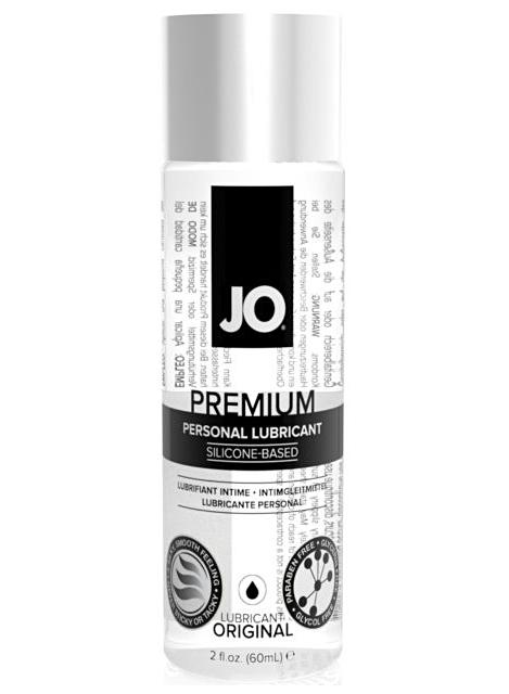 Premium Classic Lubricant (60ml)