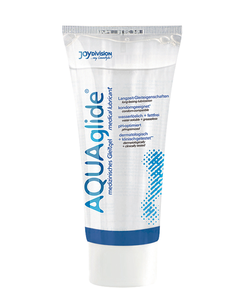 AQUAglide (50ml)