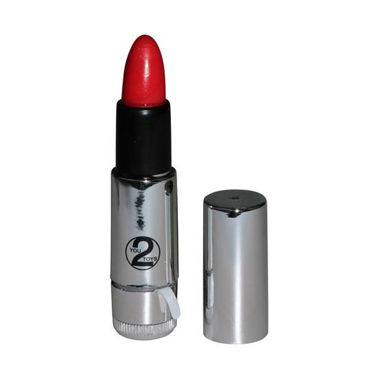 Kiss me Lipstick