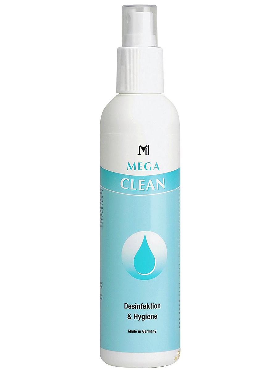 Mega Clean (200ml)