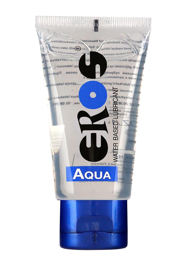 Eros Aqua (50ml)