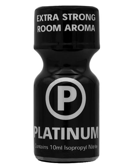 PLATINUM EXTRA STRONG (10ml)