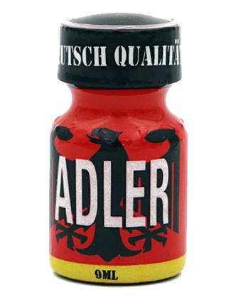 ADLER (9ml)