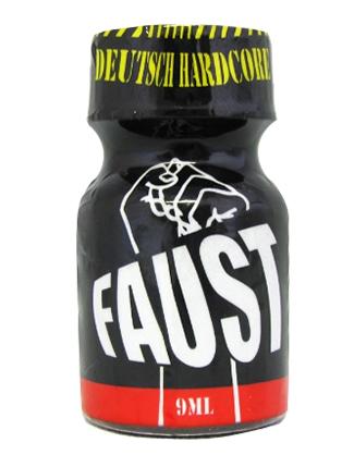 FAUST (9ml)
