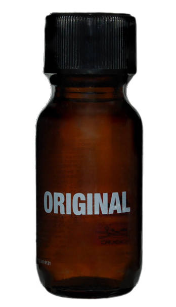 ORIGINAL big (25ml)