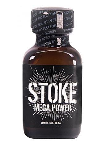 STOKE MEGA POWER BIG (24ml)