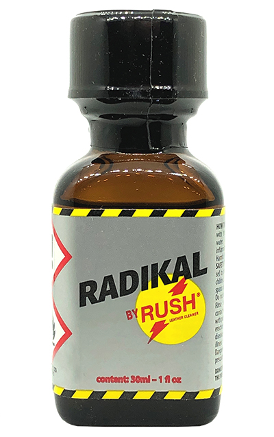 RADIKAL RUSH big (30ml)