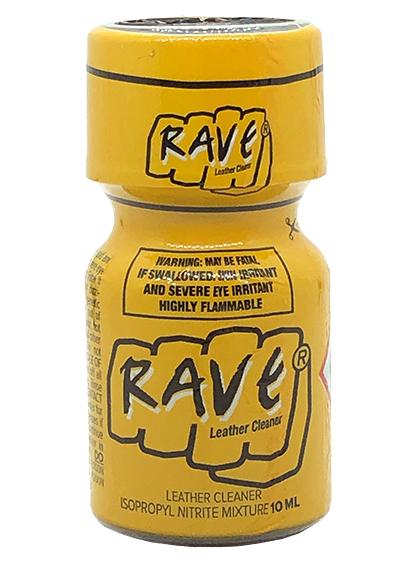 RAVE (10ml)